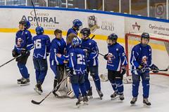 Dusan_Podrekar_Urban tekma bled-Triglav (20 of 21) (dusan.podrekar) Tags: hokej urban bled radovljica slovenia si
