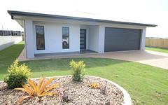 31 West Cambewarra Road, North Nowra NSW