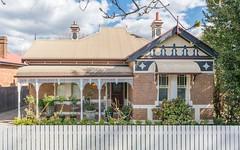 40 Kite Street, Orange NSW