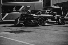 APR_RS3_LagunaSeca-121