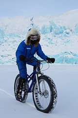 Kate Leeming Breaking The Cycle South Pole © PhilCoates.TV (5) (1)