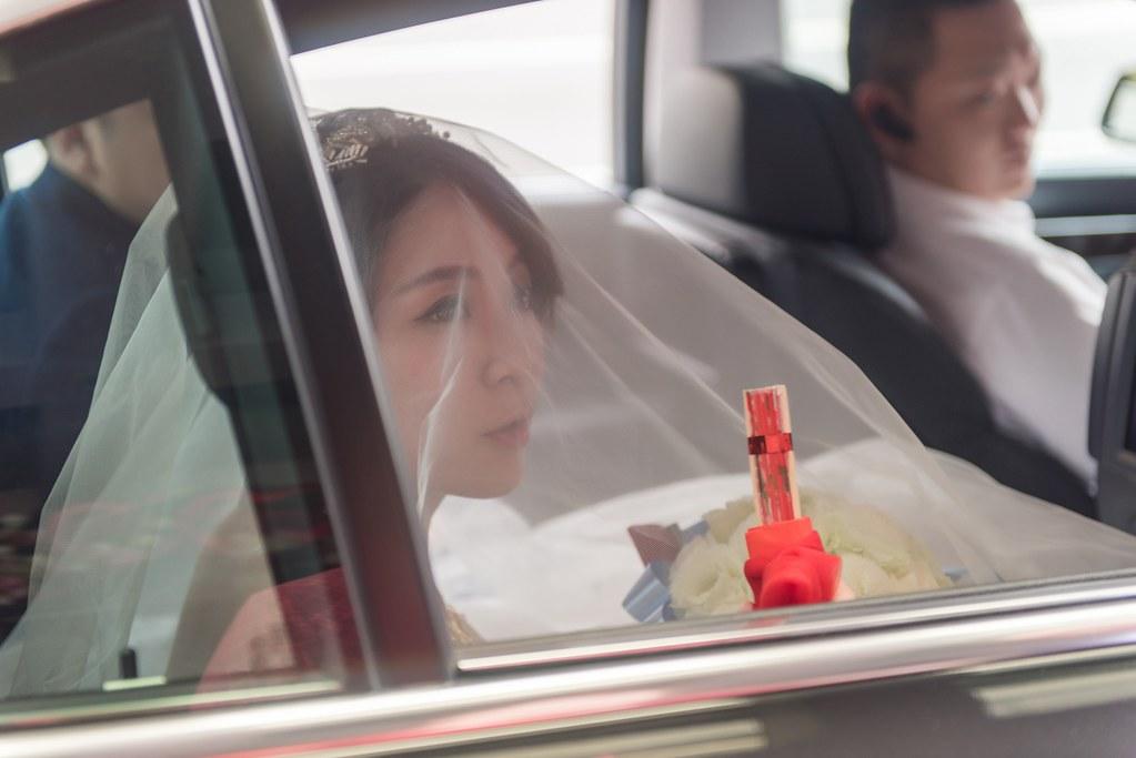 伯特婚禮攝影-397