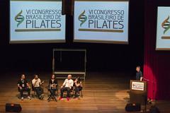 "VI Congresso Brasileiro de Pilates • <a style=""font-size:0.8em;"" href=""http://www.flickr.com/photos/143194330@N08/45501843251/"" target=""_blank"">View on Flickr</a>"