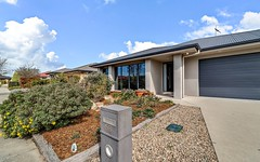58 Patrick White Circuit, Franklin ACT