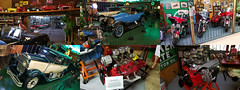 Motion Unlimited Museum & Antique Car Lot (Rapid City SD) (@CarShowShooter) Tags: geo:lat=4402536494 geo:lon=10319070617 geotagged rapidcity rapidvalley unitedstates usa 6180southhighway79 antiquecarlot antiquecars auto automuseum automobilemuseum billpeggynapoli carmuseum classiccars coche motionunlimitedmuseumantiquecarlot penningtoncounty penningtoncountysd penningtoncountysouthdakota rapidcitysouthdakota southdakota southdakotatourism southdakotatouristattraction southdakotatravel southdakotavacation summer touristattraction travel travelphotography vacation vacationphotos vintage voiture wwwmotionunlimitedmuseumcom गाड़ी 차 汽車 汽车