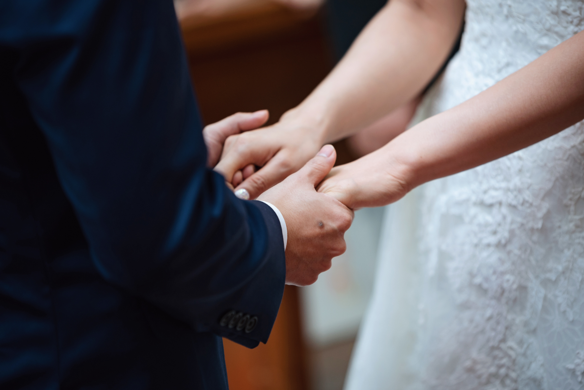 東法, EASTERN WEDDING, 婚禮紀錄, 台北婚攝, 婚禮影像, 雙攝影師, 世貿33