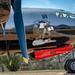 South Dakota Air and Space Museum