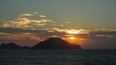 coucher de soleil1810051733 (opa guy) Tags: bodrum coucherdesoleilsunset soleil turgutreis turquie