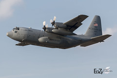 91-1653 United States Air Force Lockheed C-130H Hercules (EaZyBnA - Thanks for 2.000.000 views) Tags: 911653 unitedstatesairforce lockheedc130hhercules usaf usairforce usafe usairforces usa usairforcesineurope paratrooper fallschirmjäger fallschirmspringer eazy eos70d ef100400mmf4556lisiiusm europe europa 100400isiiusm 100400mm canon canoneos70d ngc nato military militärflugplatz mehrzweckkampfflugzeug militärflugzeug autofocus airforce aviation airbase air approach deutschland departure dep ramstein ramsteinairbase ramsteinmiesenbach airbaseramstein militärflugplatzramstein etar flugzeug rs rms luftwaffe luftstreitkräfte luftfahrt planespotter planespotting plane lockheed c130hercules c130h c130 c130hhercules lockheedc130 lockheedhercules ang 139thairliftwing 139thaw missouriairnationalguard airnationalguard airliftwing stjoseph amc airmobilitycommand exercise tdy exercisesaberjunction saberjunction germany german