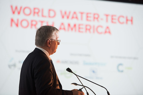 World_Water_Tech_North_America_2018_(160_of_190)