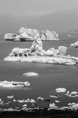 Iceland_B&W-16 (Pavel Mach Photographer) Tags: gua iceland linda roadtrip witches