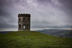 Solomon's Temple (cabmanstu) Tags: buxton derbyshire peak district folly landscape architecture