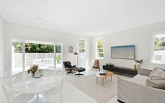 3/18-20 Blaxland Road, Bellevue Hill NSW
