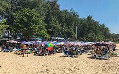 nai-harn-beach-phuket-най-харн-пхукет-4532