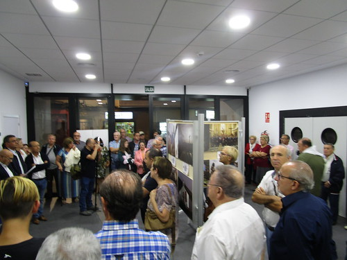 """(2018-10-05) - Exposición Filatélica - Inauguración (14) • <a style=""""font-size:0.8em;"""" href=""""http://www.flickr.com/photos/139250327@N06/45663237191/"""" target=""""_blank"""">View on Flickr</a>"""