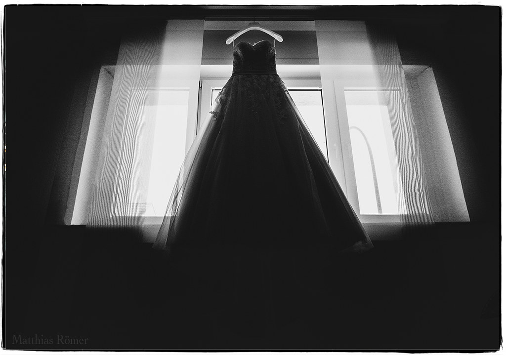 The Worlds Most Recently Posted Photos Of Hochzeitskleid Flickr