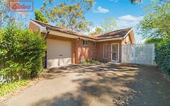 61 Lords Ave, Asquith NSW