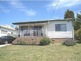 95 Musket Parade, Lithgow NSW