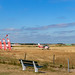 Airport of Ameland