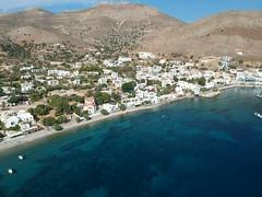 screen_537d61b010dc5d0a_1536735694000 (gehzujojo) Tags: kos greece ägäis griechenland segeln sailing sun sonne sonnenuntergang