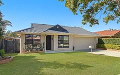 43 Sir James Fairfax Circuit, Bowral NSW