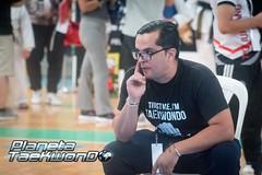 FESTIVAL DE TAEKWONDO 2018 BHAN SEOK-12