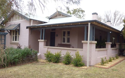 39 Oxford St, Forbes NSW 2871