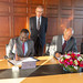 WIPO and Kenya's Copyright Board Sign Agreement on ADR for Copyright Disputes