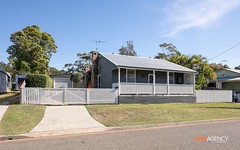 16 Flowers Drive, Catherine Hill Bay NSW