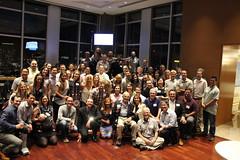 UC San Diego Department of Emergency Medicine 2018 Alumni