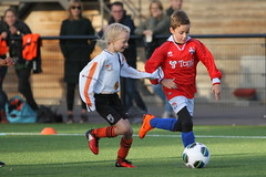 "HBC Voetbal • <a style=""font-size:0.8em;"" href=""http://www.flickr.com/photos/151401055@N04/30113128257/"" target=""_blank"">View on Flickr</a>"