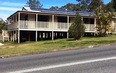 290 Bushland Drive, Taree NSW