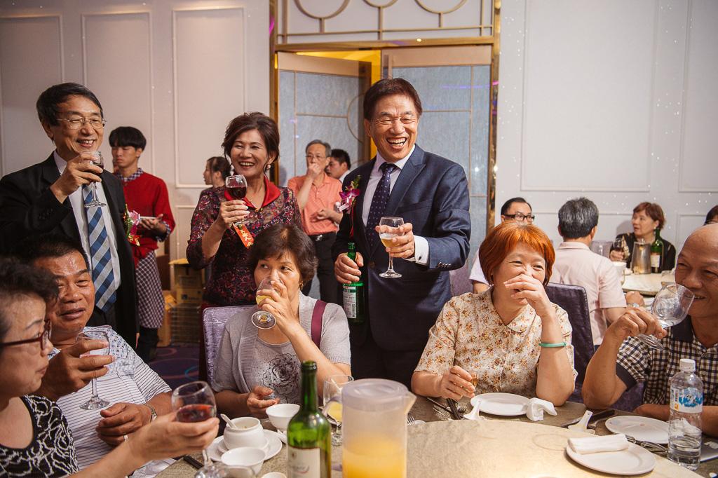 豪鼎婚宴_0205
