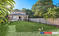 80 Hillcrest Ave, Hurstville Grove NSW