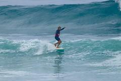 IMG_6337 (palbritton) Tags: surf surfing surfer singlefin longboard longboardsurfing surfcontest