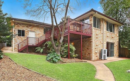 10 Merinda Av, Epping NSW 2121