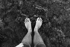 ƒormentera ٧ibes (ozettas) Tags: formentera goodvibes freedom paradise beach sky sand autumn blackandwhite happiness home livemusic art sun sunset