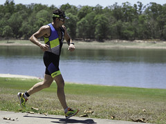 """Cairns Crocs-Lake Tinaroo Triathlon • <a style=""""font-size:0.8em;"""" href=""""http://www.flickr.com/photos/146187037@N03/30636828067/"""" target=""""_blank"""">View on Flickr</a>"""
