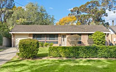 27 Curvers Drive, Mount Riverview NSW