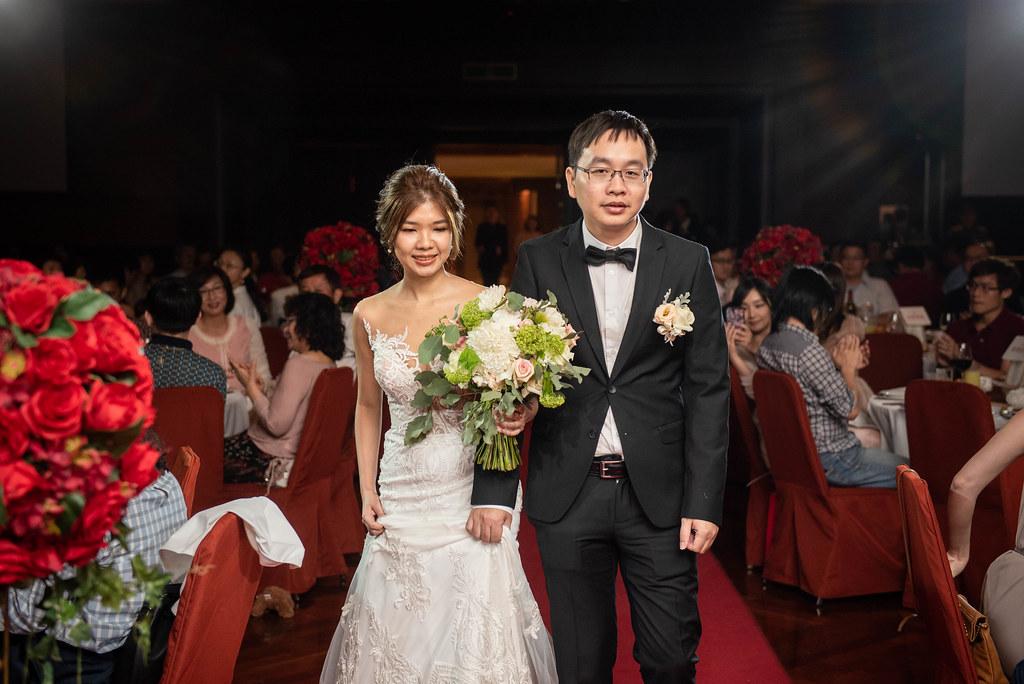 婚禮紀錄乃萍與鼎佳-168