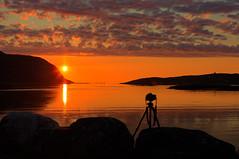 23:38:16 (doevos) Tags: day14 hammerfest finnmarkcountymunicipality norway no hdr