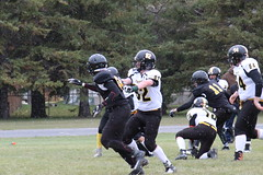 Interlake Thunder vs. Neepawa 0918 110 (FootballMom28) Tags: interlakethundervsneepawa0918