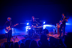 Foto-concerto-low-milano-05-ottobre-2018-prandoni-077 (francesco prandoni) Tags: low live nation teatrodalverme show stage palco milano milan italia italy francescoprandoni