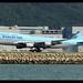B747-4B5 | Korean Air | HL7498 | HKG