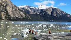 . (terraexperiences) Tags: terraargentina argentine argentina terra