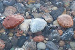 OstseesteineDSCF0016 (Reitsportfotos) Tags: rügen ostsee