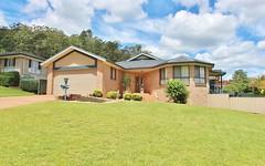 26 Ellerslie Cres, Lakewood NSW