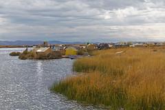 0G6A2042_DxO (Photos Vincent 2011 and beyond) Tags: pérou peru puno titicaca uros ile isla island lake lago lac bolivie lapaz