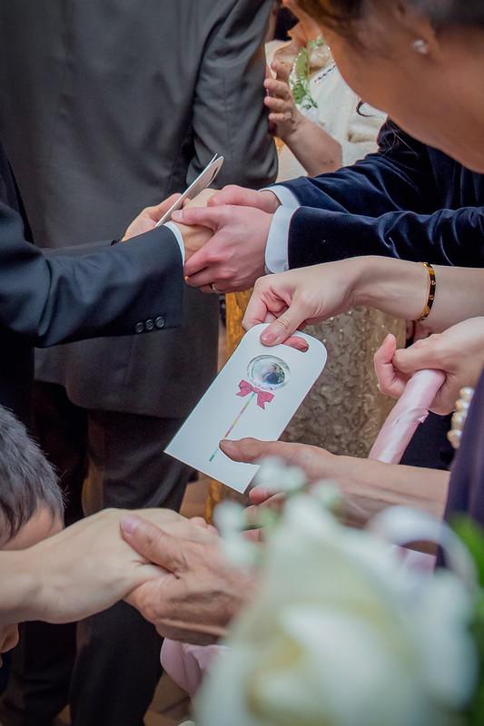 """""""文華東方婚攝,文華東方,文華東方婚宴,台北婚攝,婚攝,台北文華東方,婚禮記錄"""""""