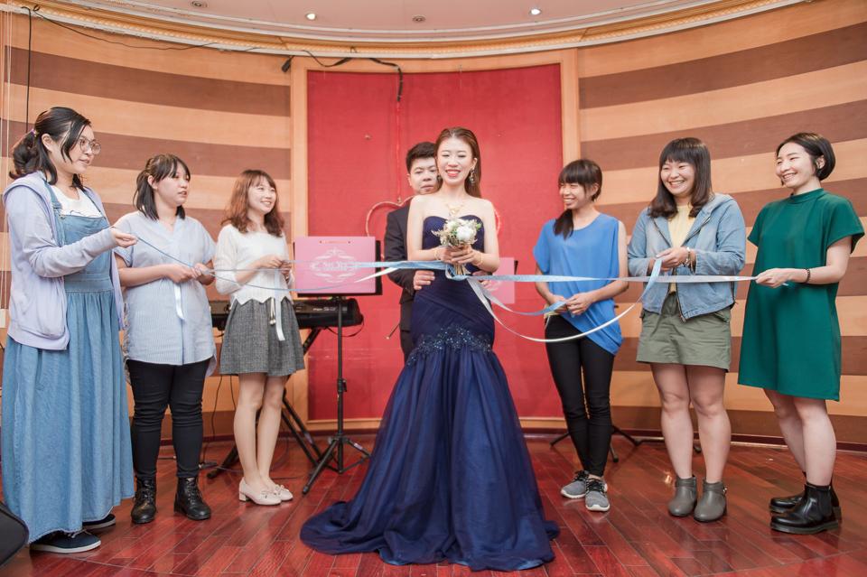 台南婚攝 海中寶料理餐廳 滿滿祝福的婚禮紀錄 W & H 105
